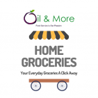Home-Groceries-1